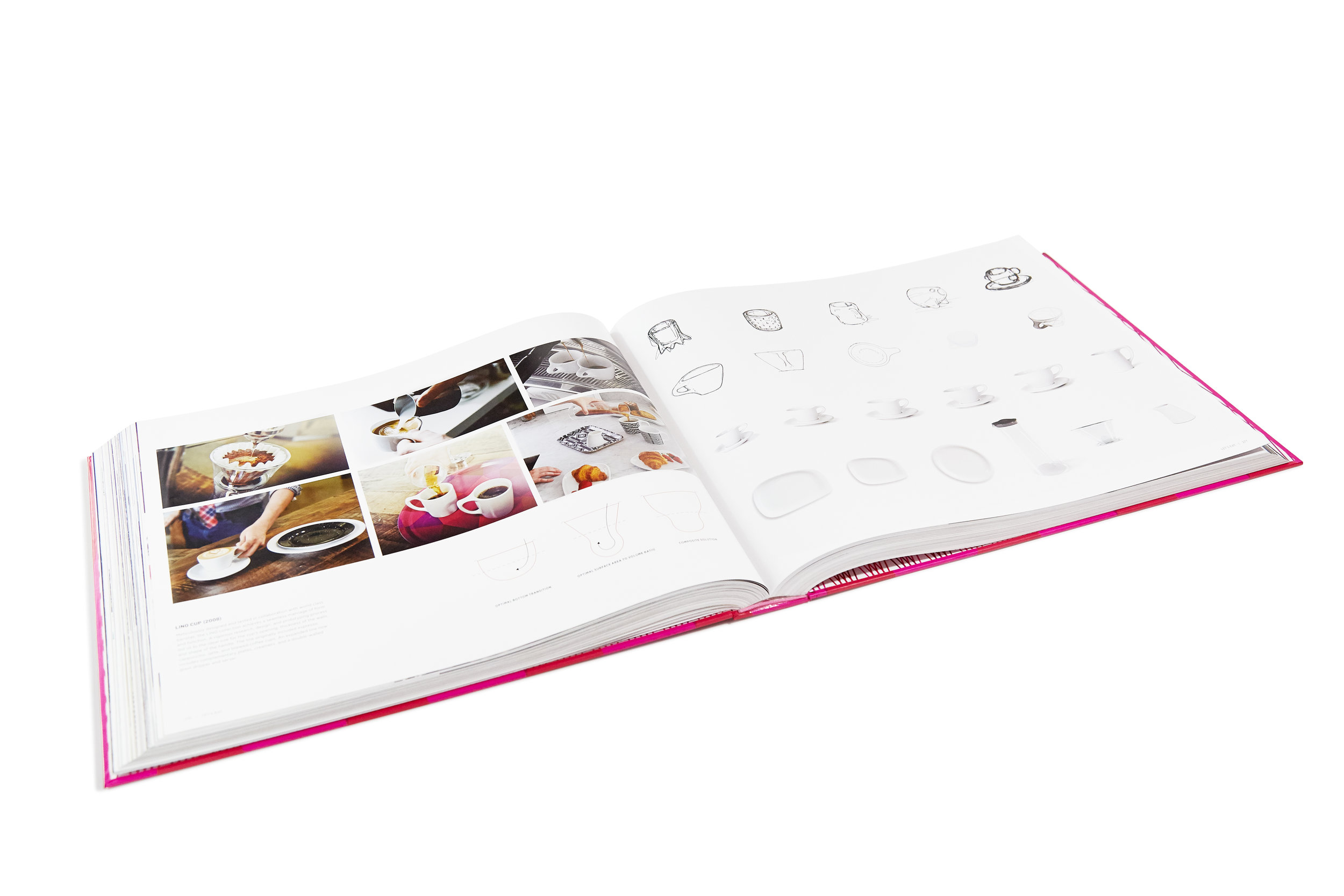 NotNeutral Book0211.jpg
