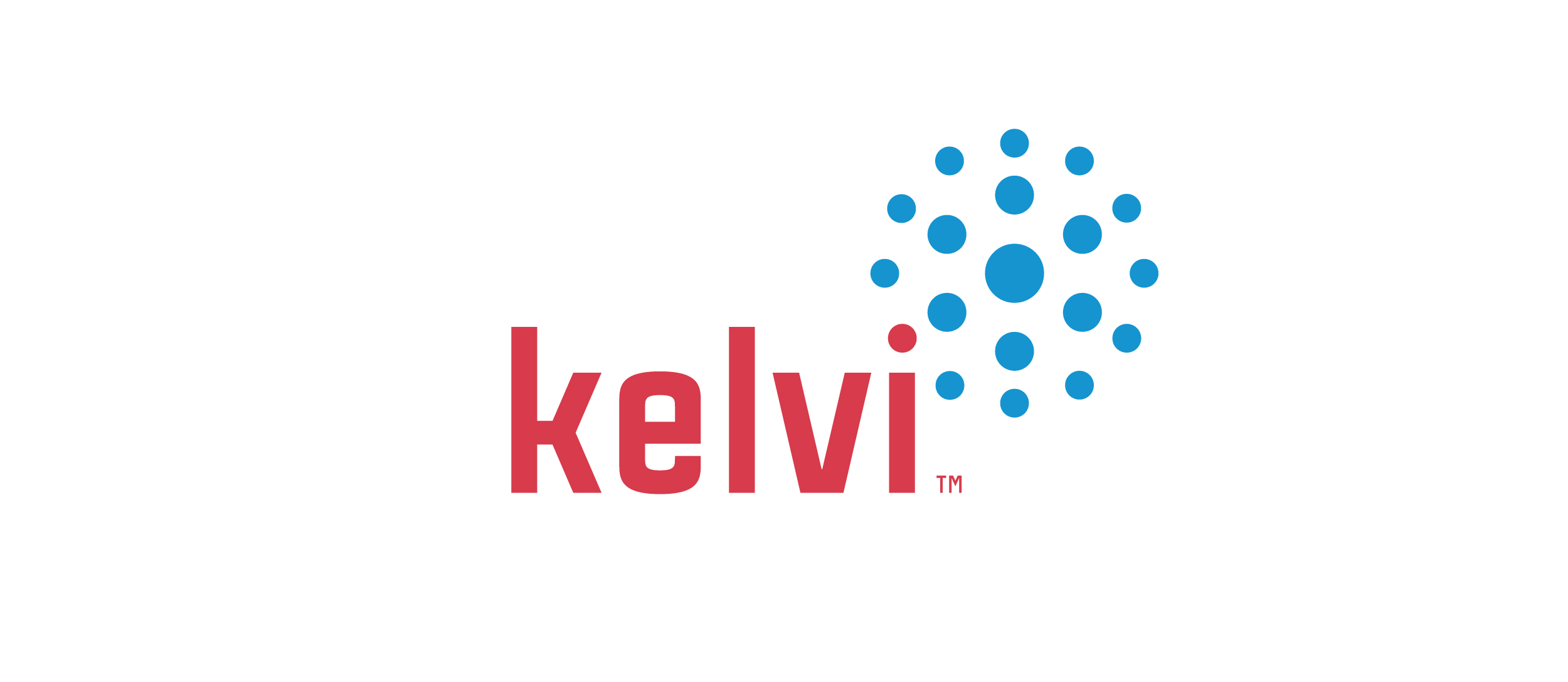 190905_kelvi website layout-01.jpg