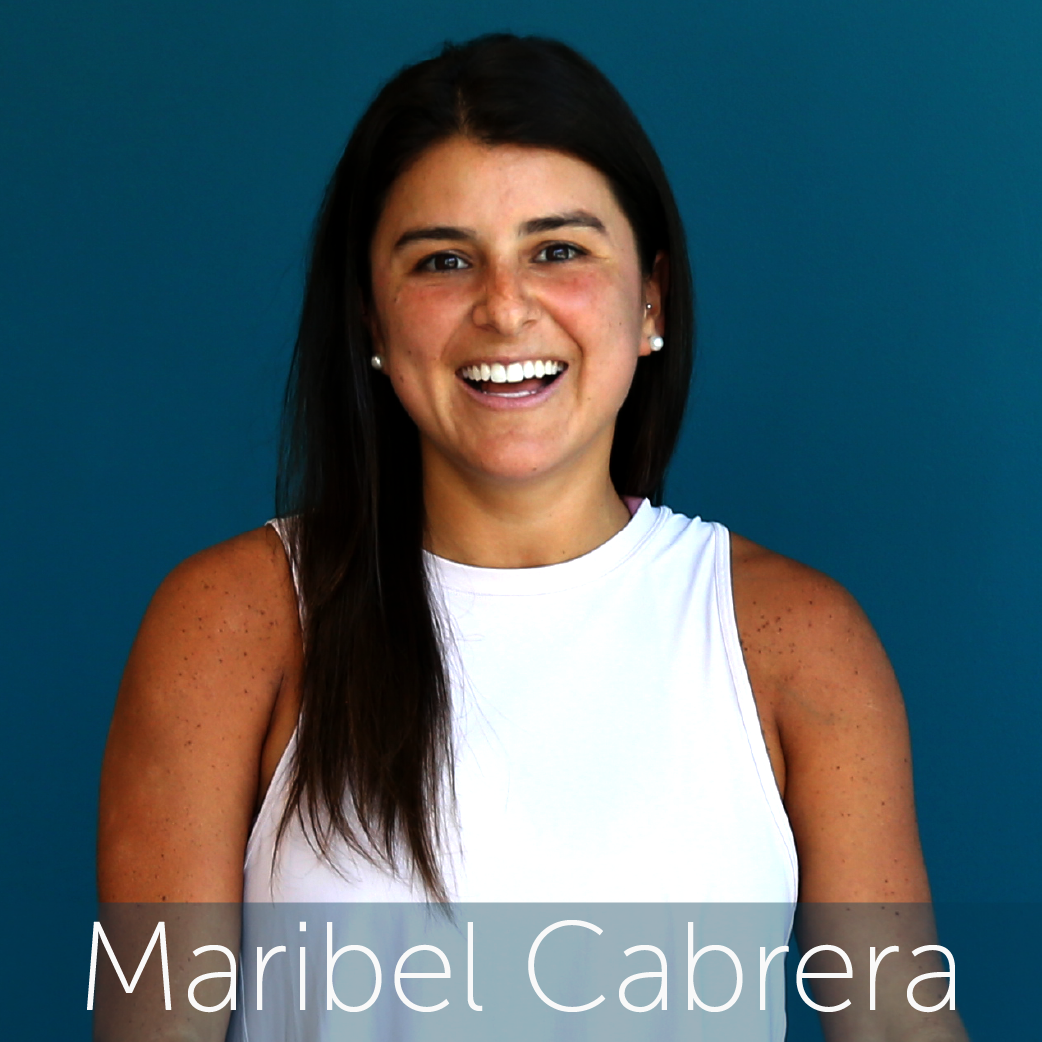 maribel2018headshot-01.png