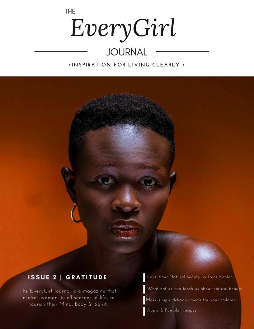November Issue 2017 (3).jpg
