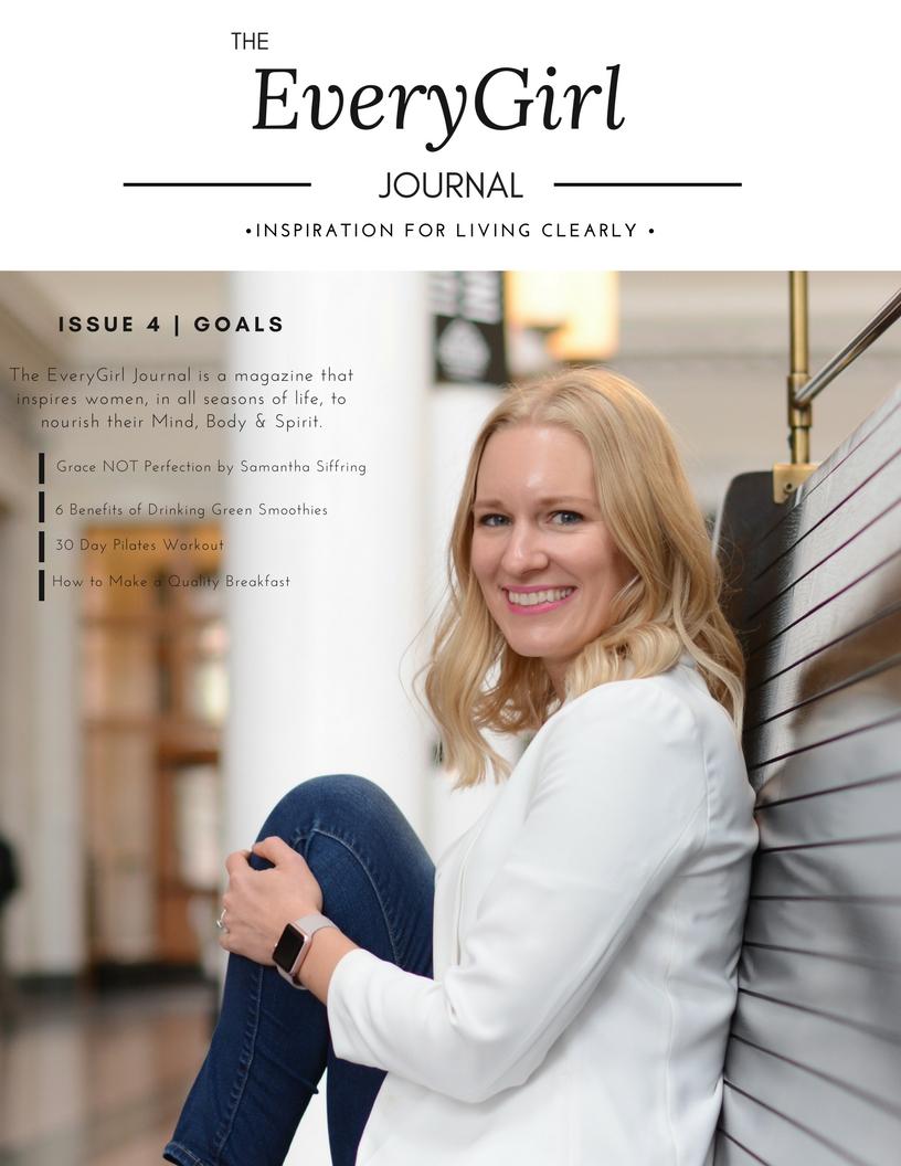January Issue 2018.jpG
