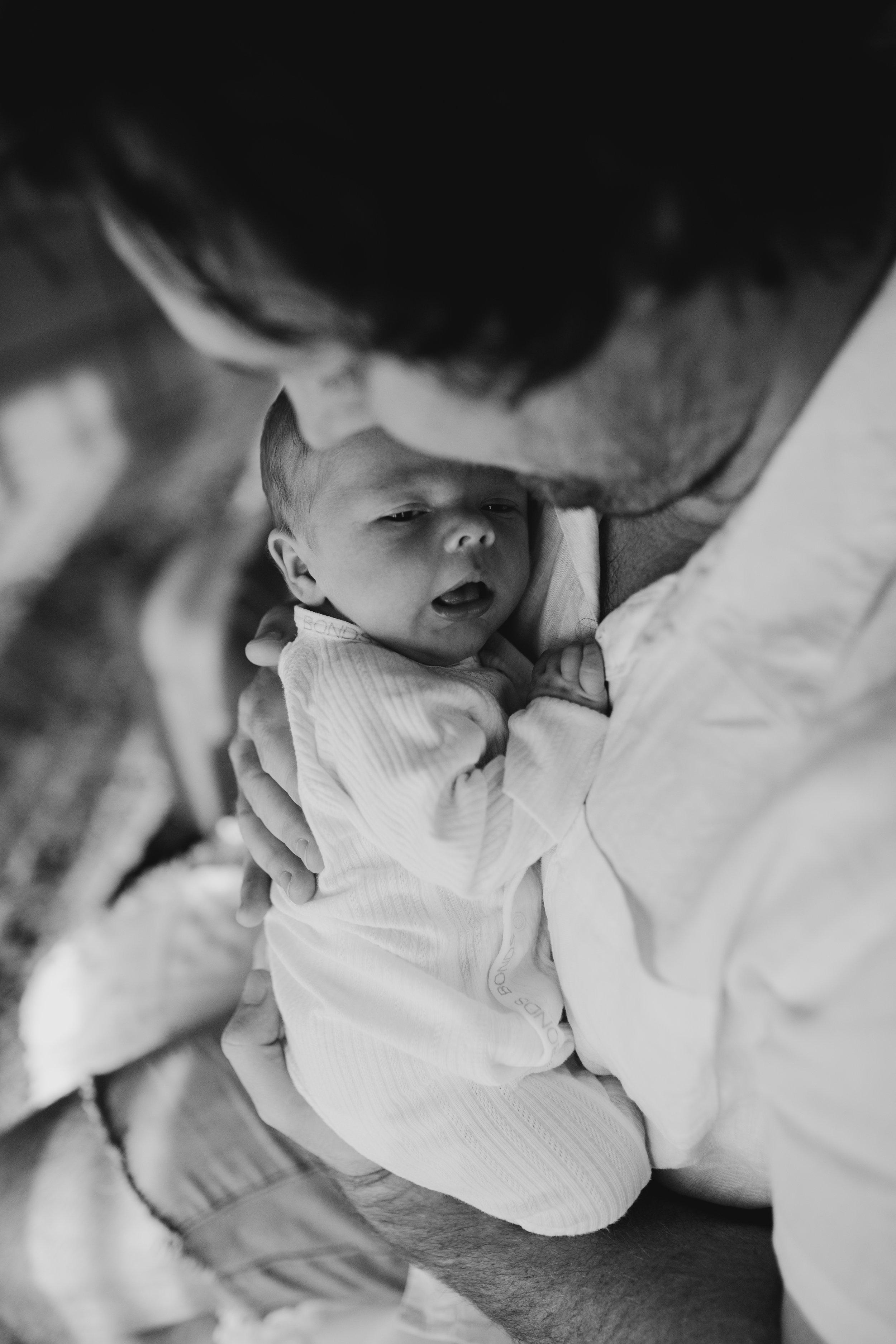 Emily Jane Photographer 2019 - Hunter Valley Portraiture - Baby Harvey (web)-9.jpg