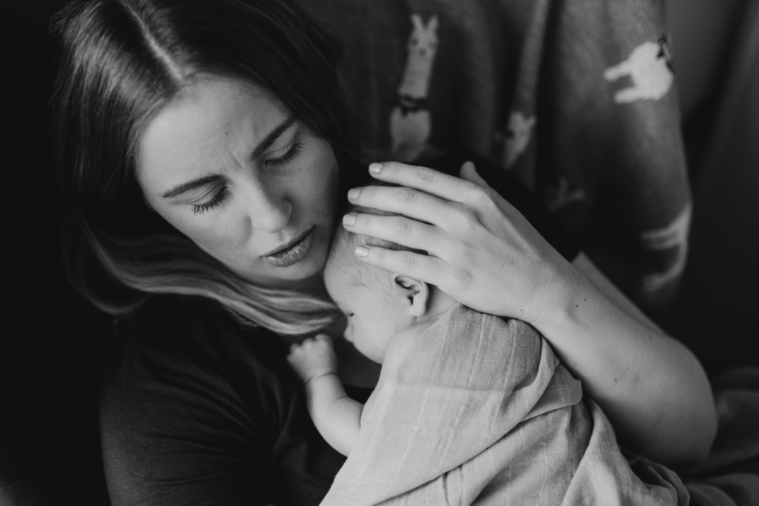 Emily Jane Photographer 2019 - Hunter Valley Portraiture - Baby Harvey (web)-20.jpg