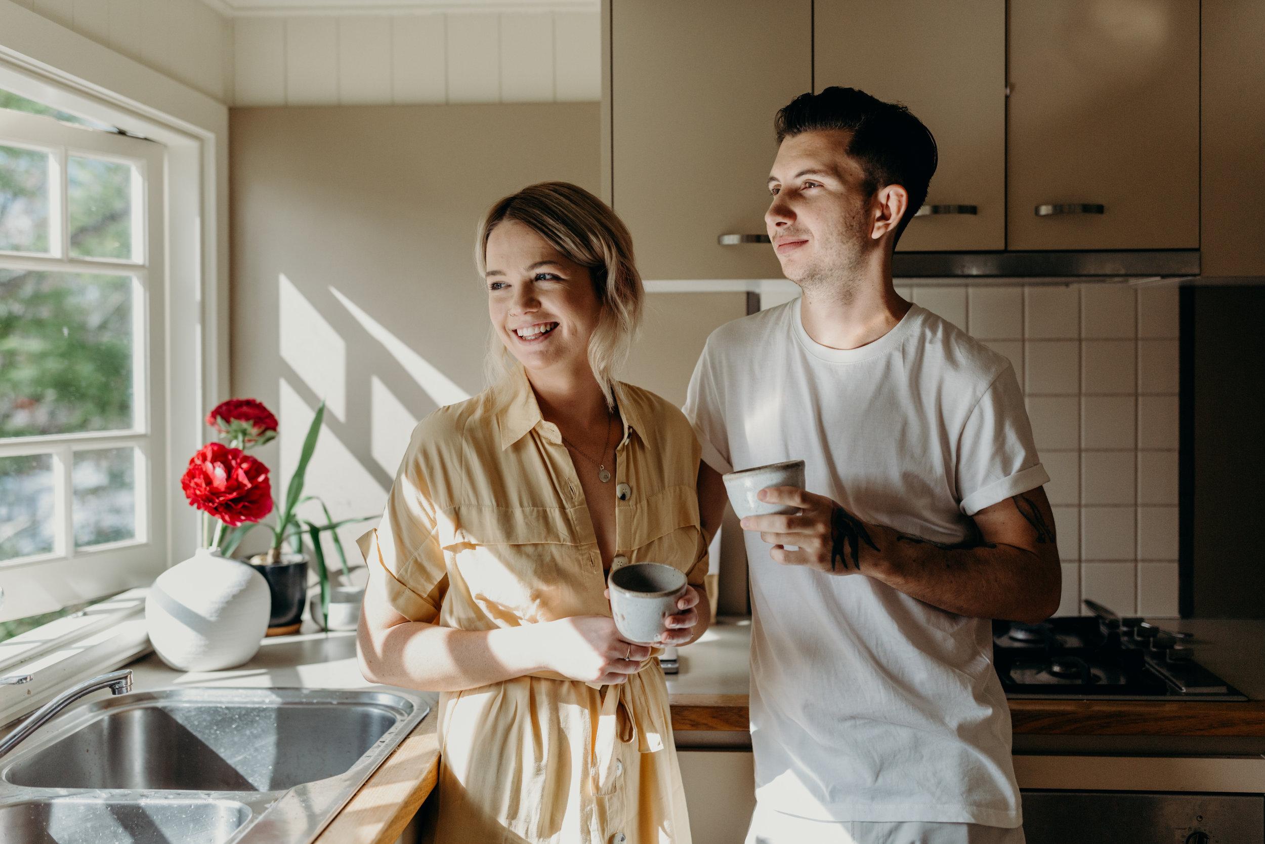 Emily Jane Photographer 2019 - Brisbane - Mim + Jordan (web)-2.jpg