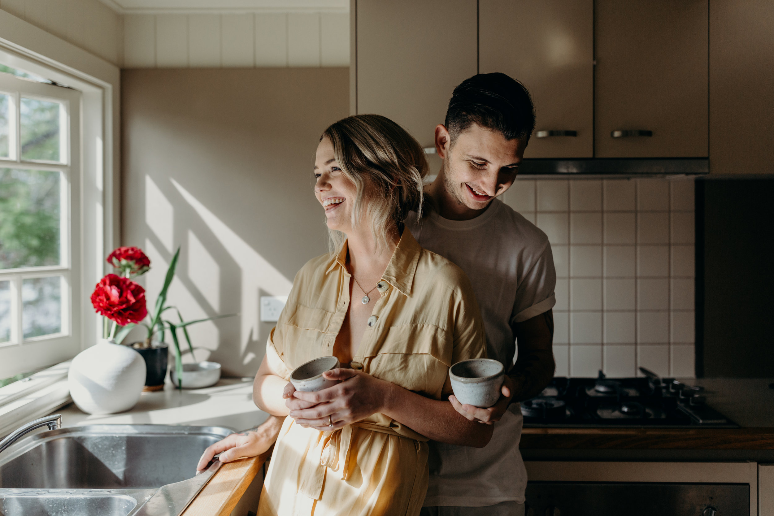 Emily Jane Photographer 2019 - Brisbane - Mim + Jordan (web)-7.jpg