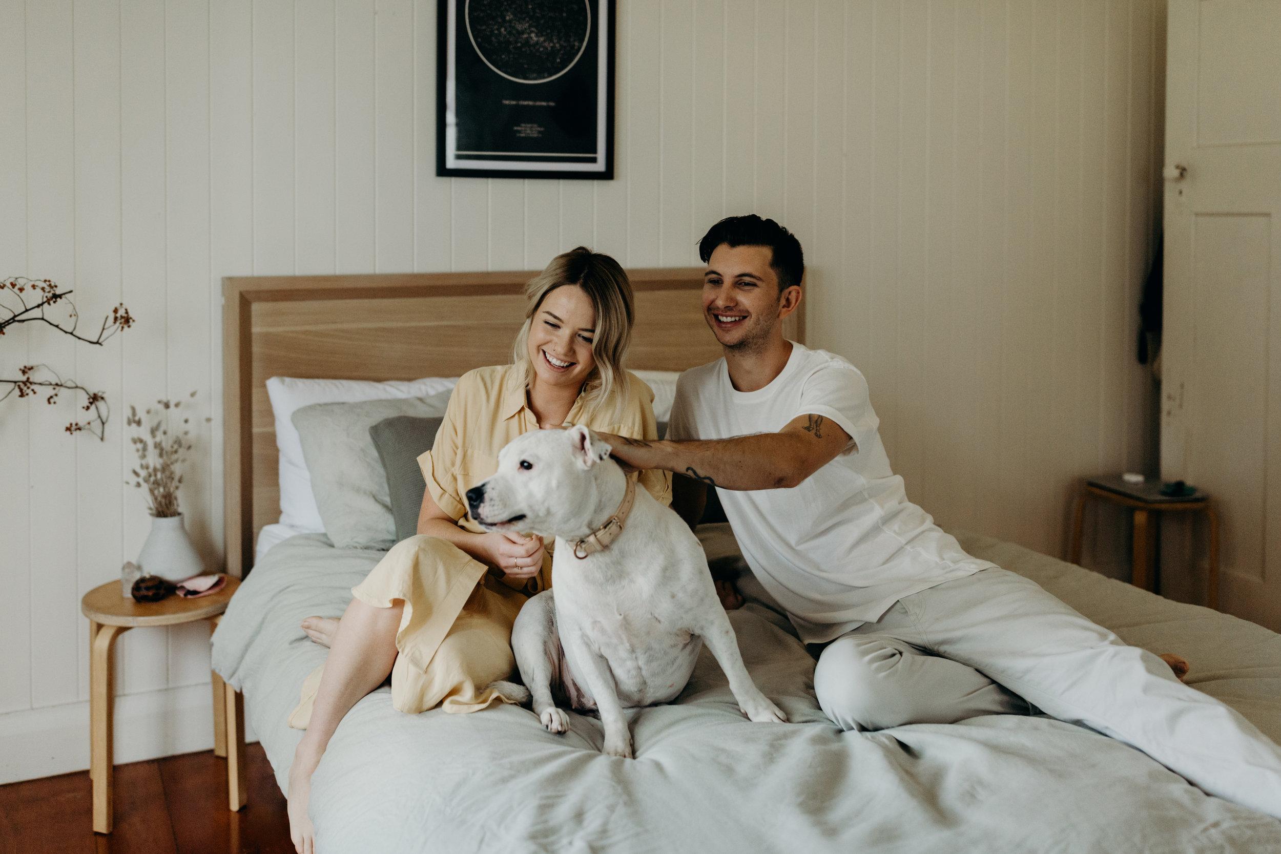 Emily Jane Photographer 2019 - Brisbane - Mim + Jordan (web)-8.jpg