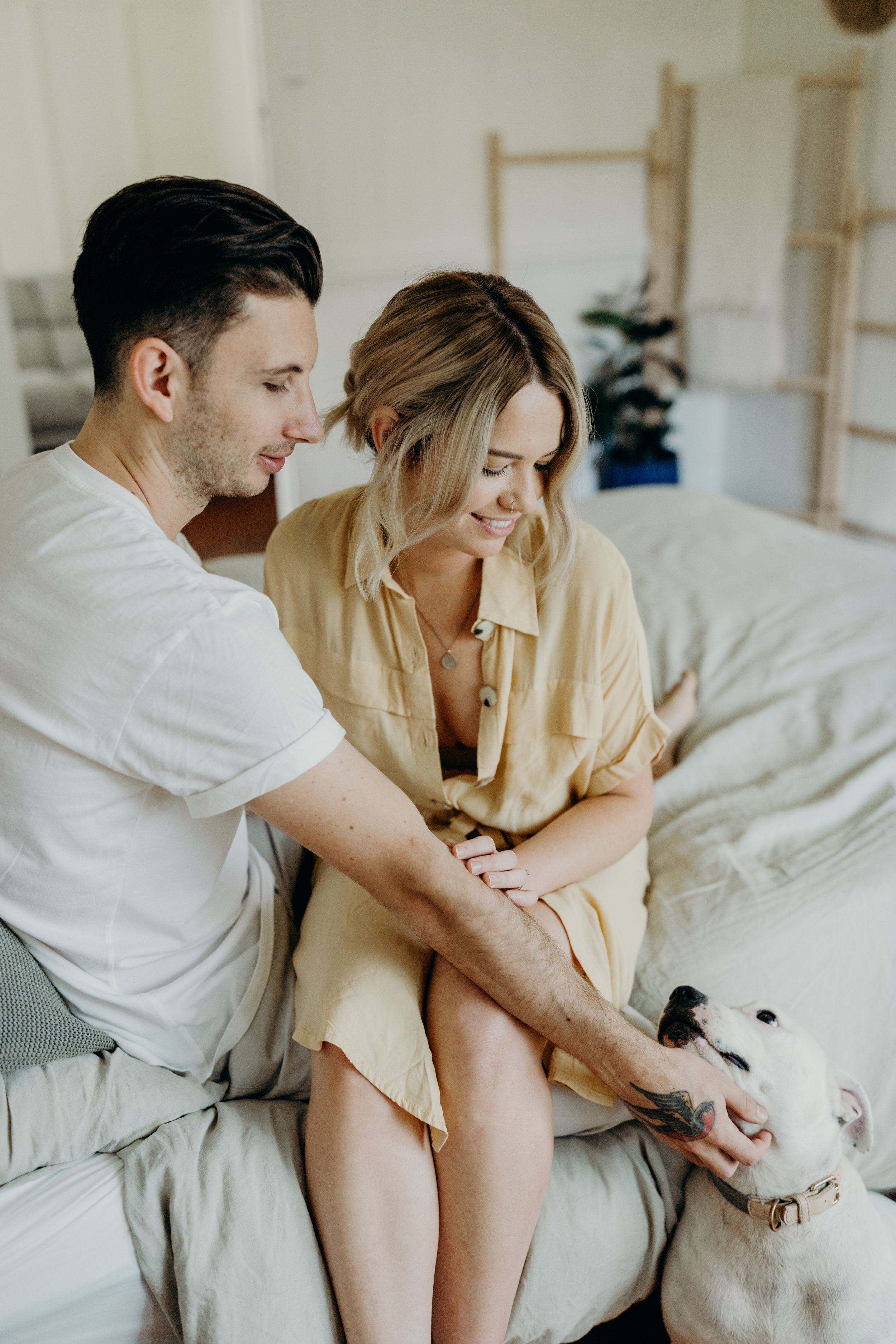 Emily Jane Photographer 2019 - Brisbane - Mim + Jordan (web)-12.jpg