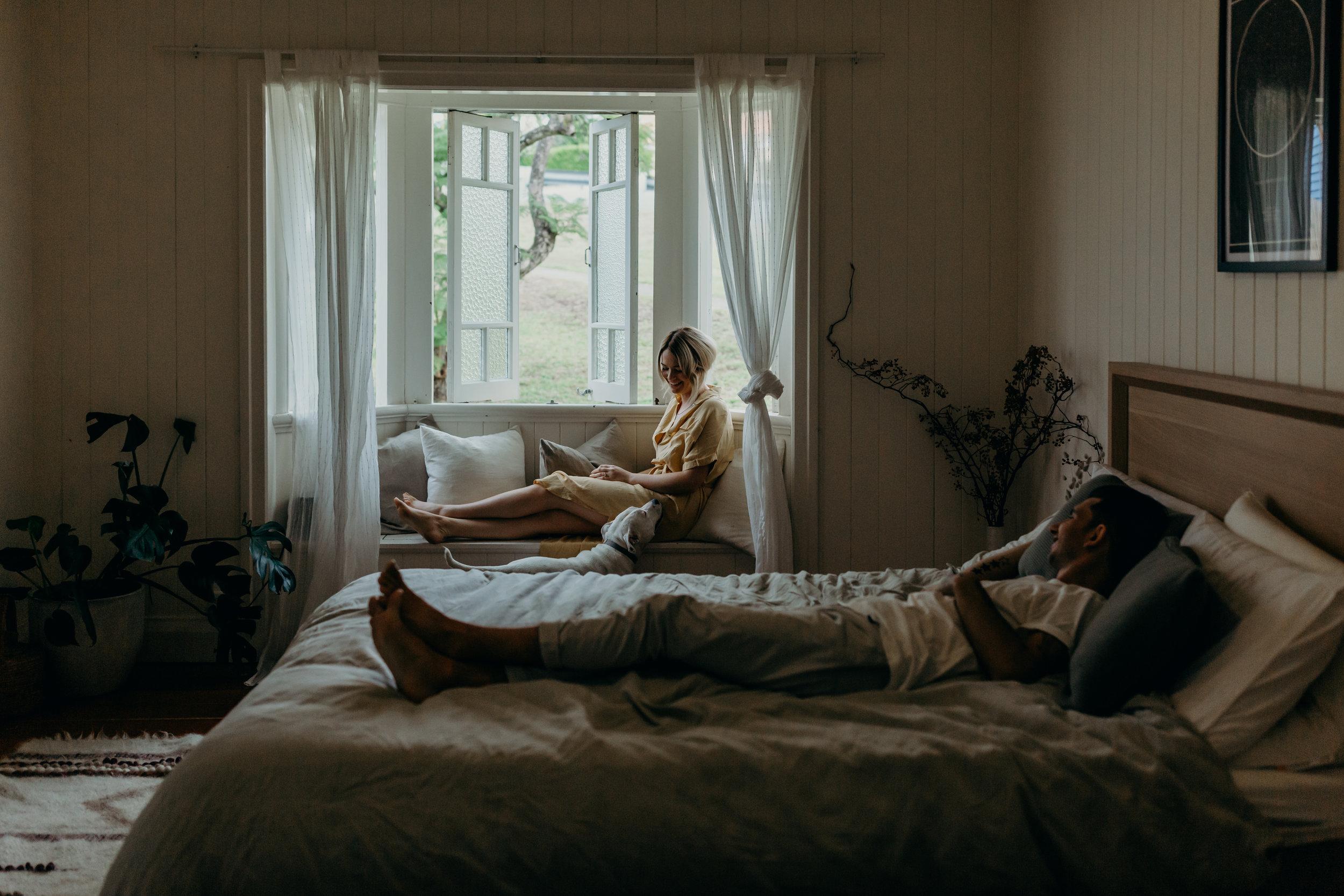 Emily Jane Photographer 2019 - Brisbane - Mim + Jordan (web)-15.jpg