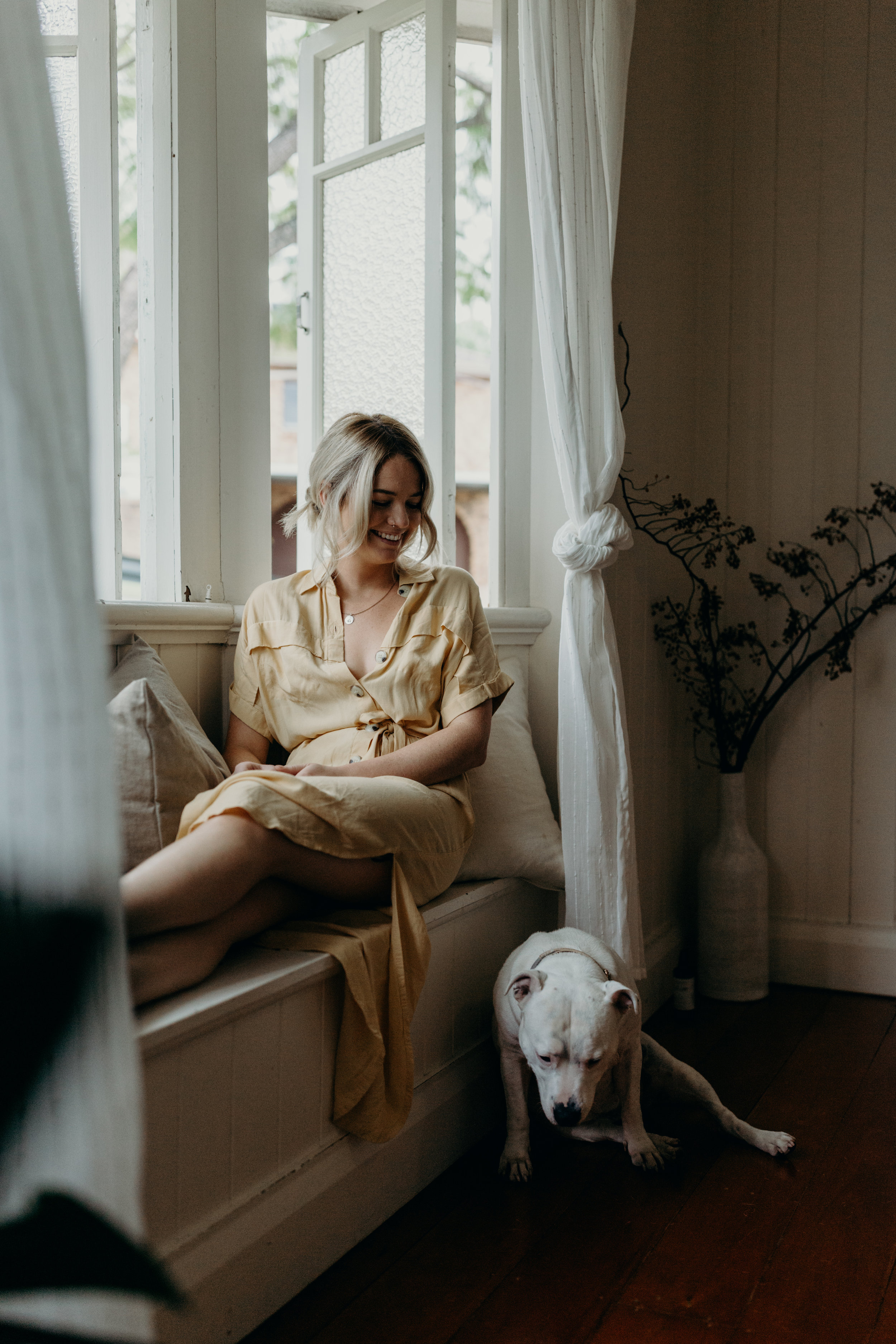 Emily Jane Photographer 2019 - Brisbane - Mim + Jordan (web)-16.jpg