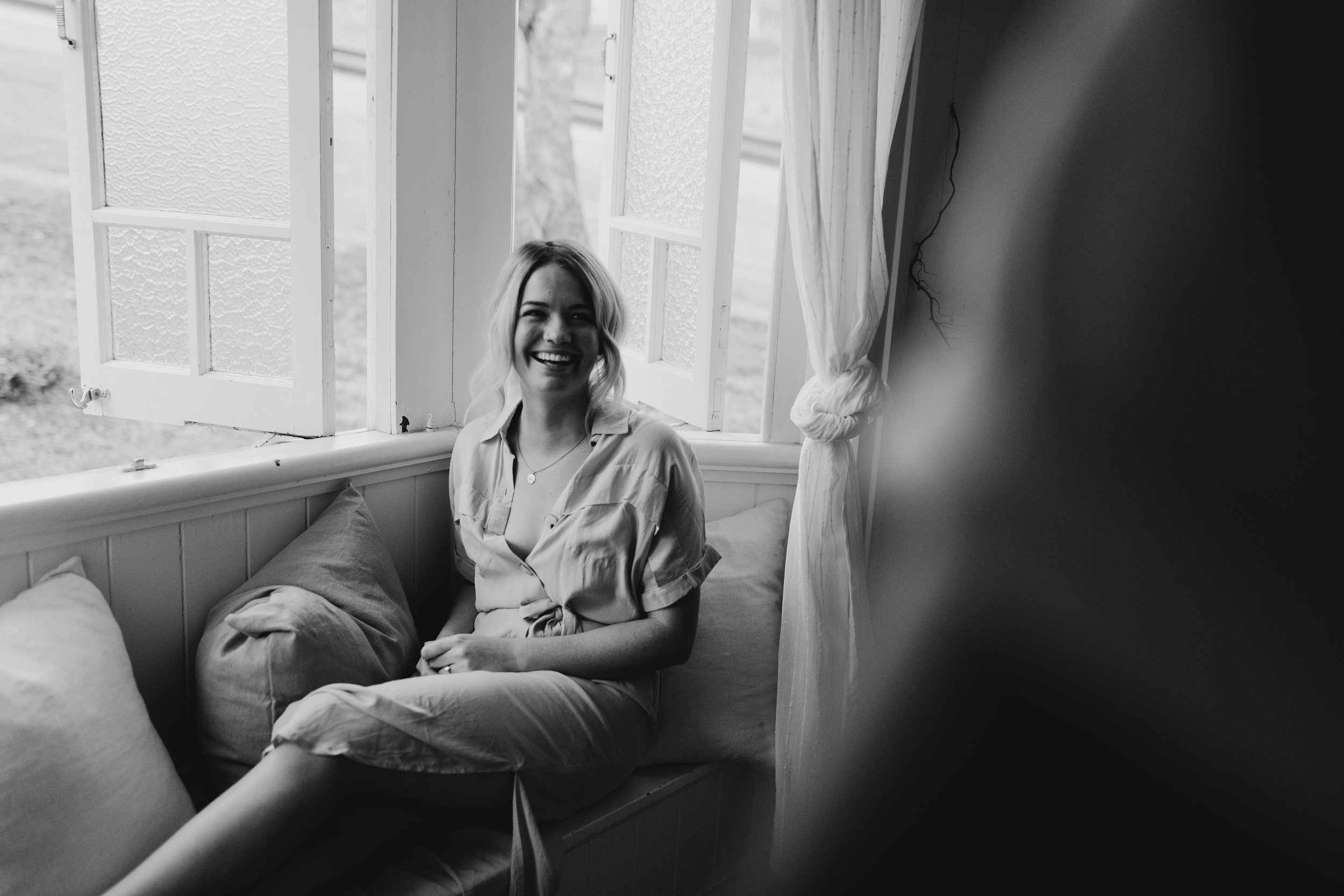 Emily Jane Photographer 2019 - Brisbane - Mim + Jordan (web)-19.jpg