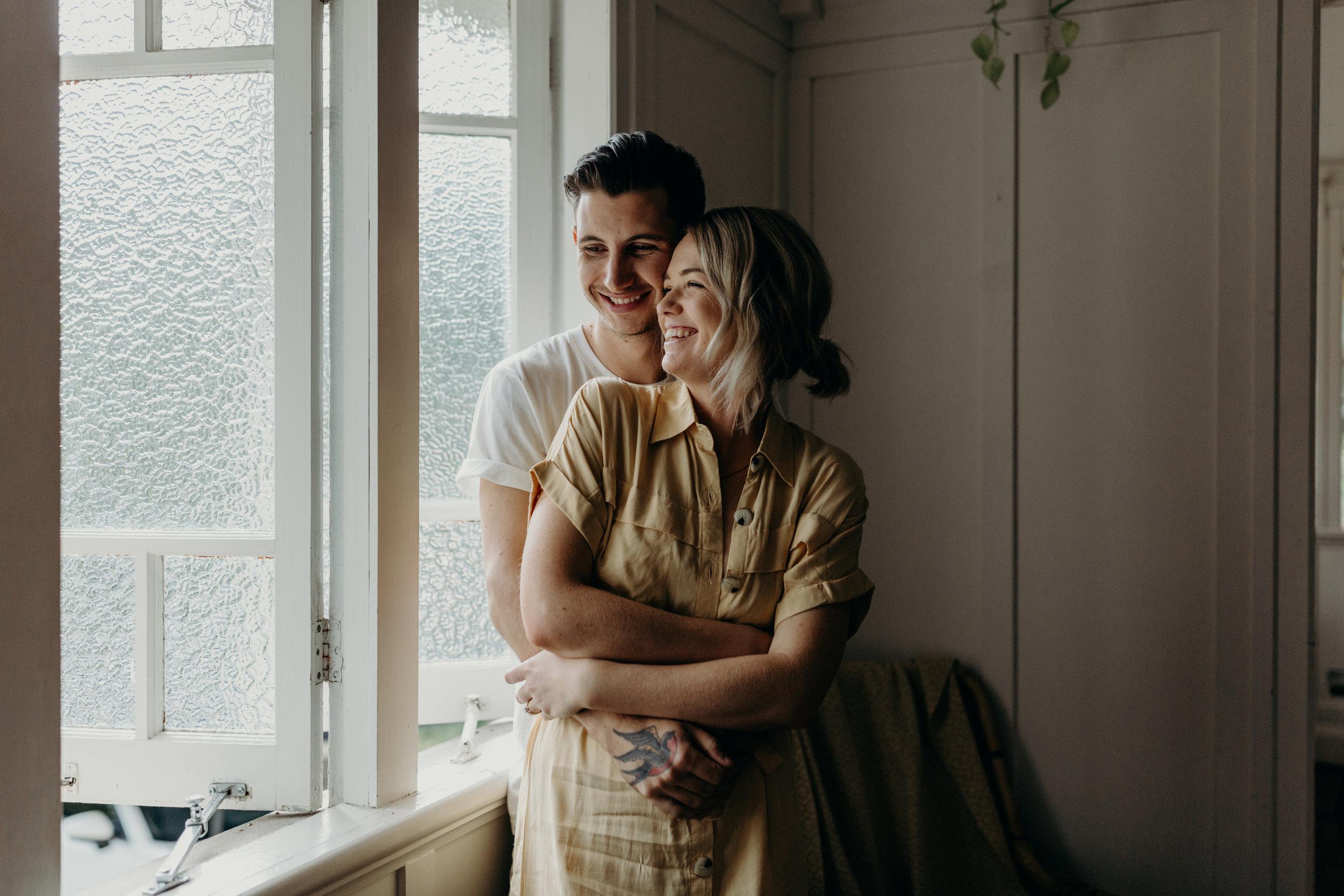 Emily Jane Photographer 2019 - Brisbane - Mim + Jordan (web)-24.jpg