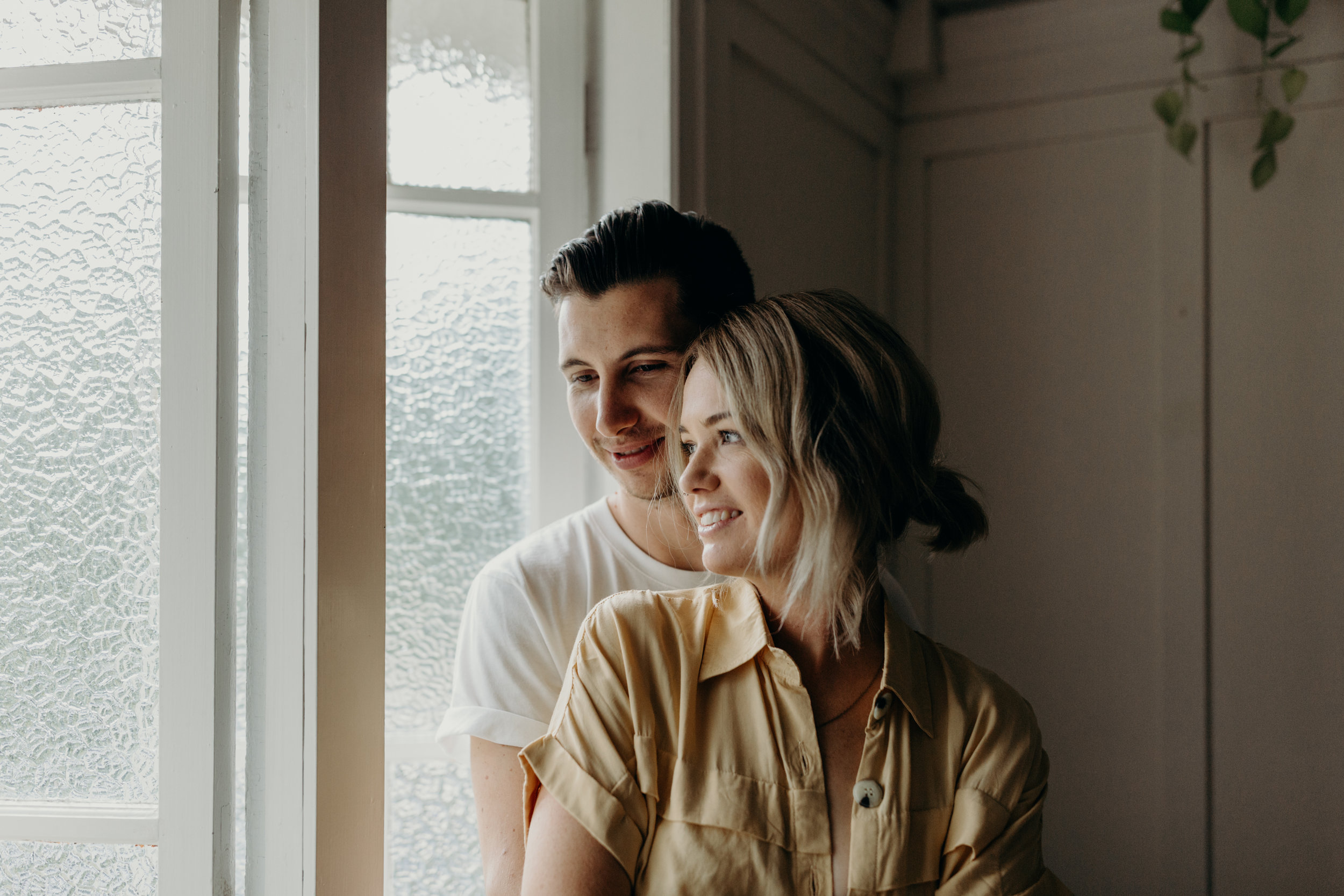 Emily Jane Photographer 2019 - Brisbane - Mim + Jordan (web)-25.jpg