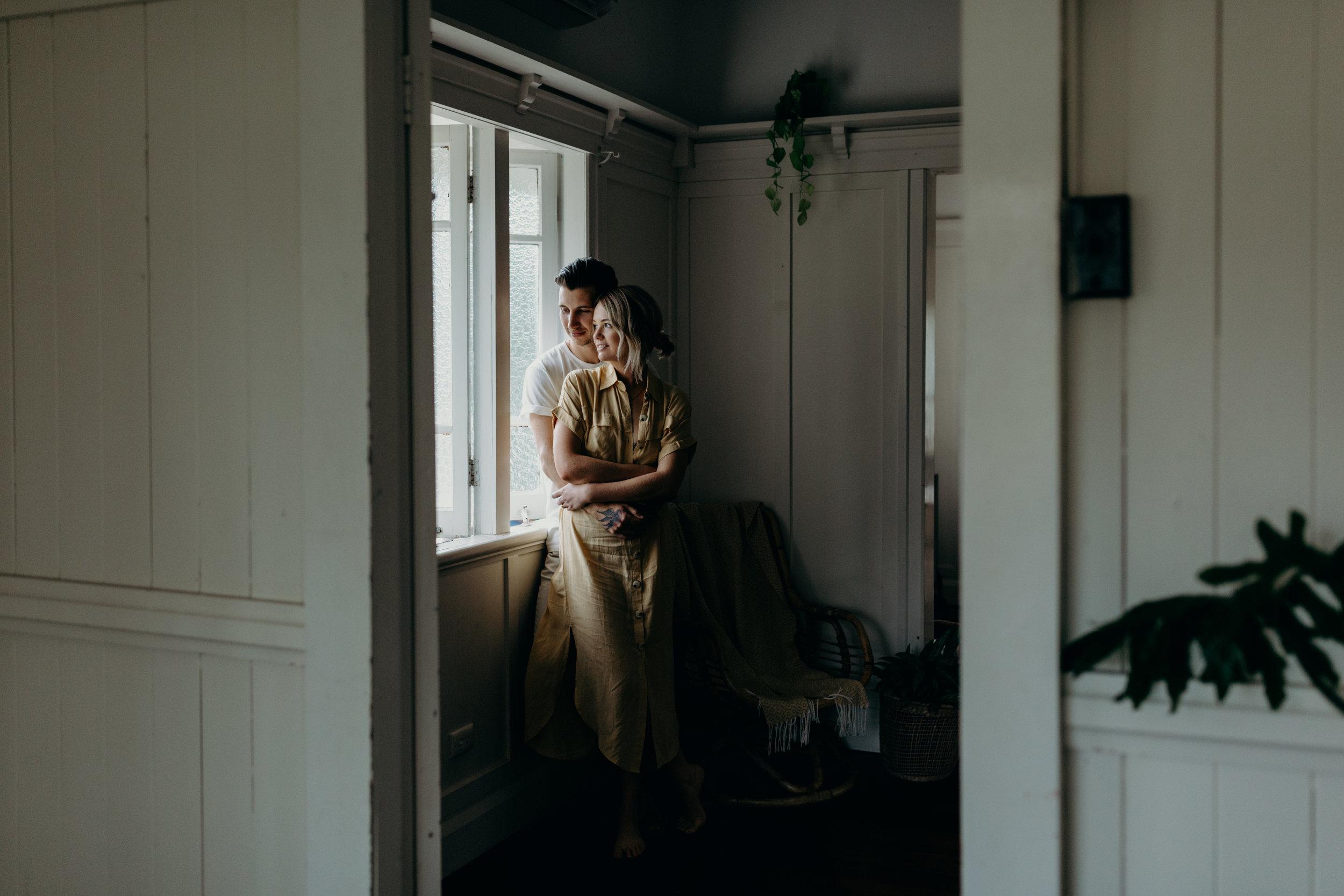 Emily Jane Photographer 2019 - Brisbane - Mim + Jordan (web)-26.jpg