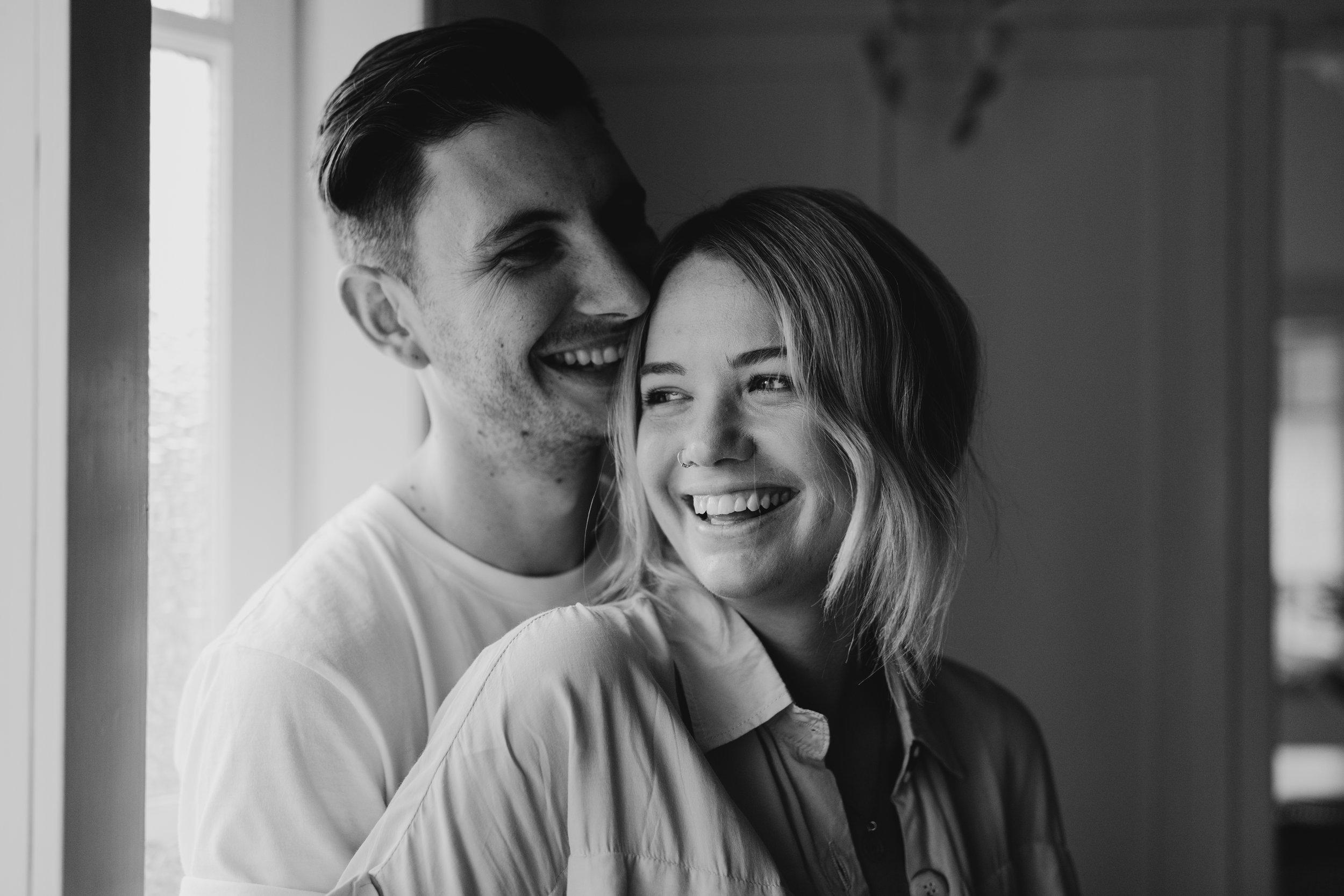 Emily Jane Photographer 2019 - Brisbane - Mim + Jordan (web)-27.jpg