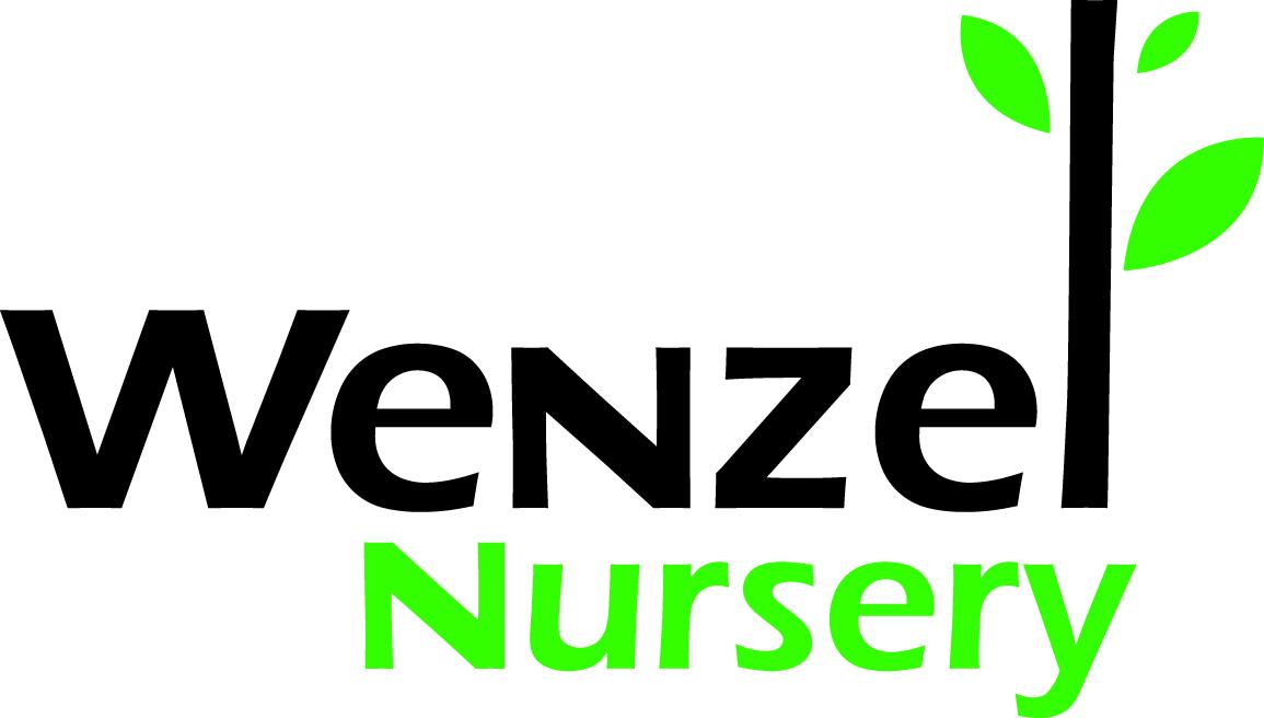 Wenzel Nursery logo.jpg