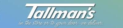 tallmans.jpg