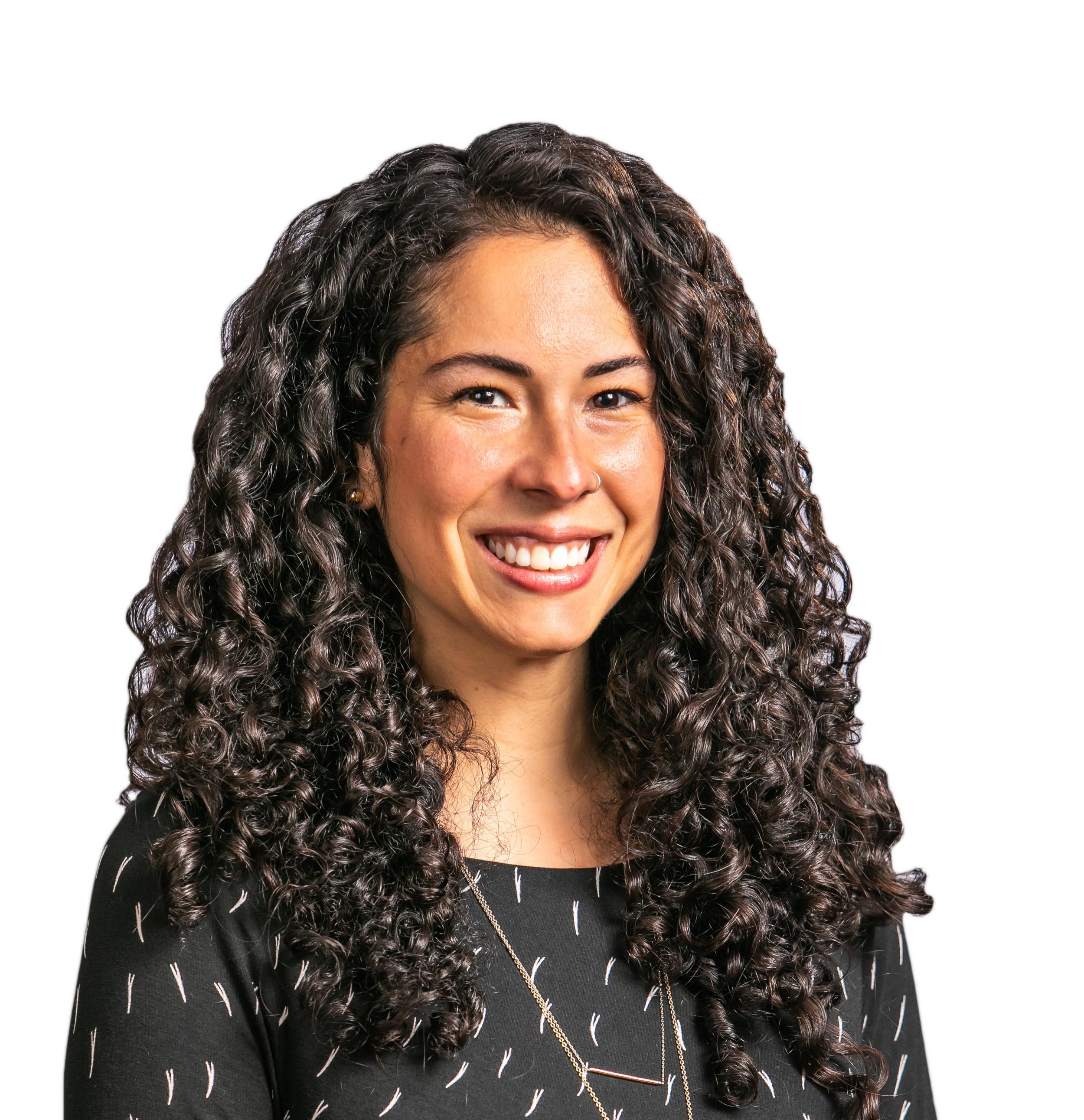 Alyssa Martinez Neumann, Director