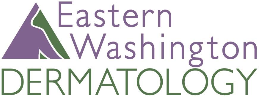 EW Dermatology logo1.jpg