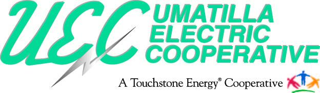 Umatilla_Electric Logo -2009.jpg