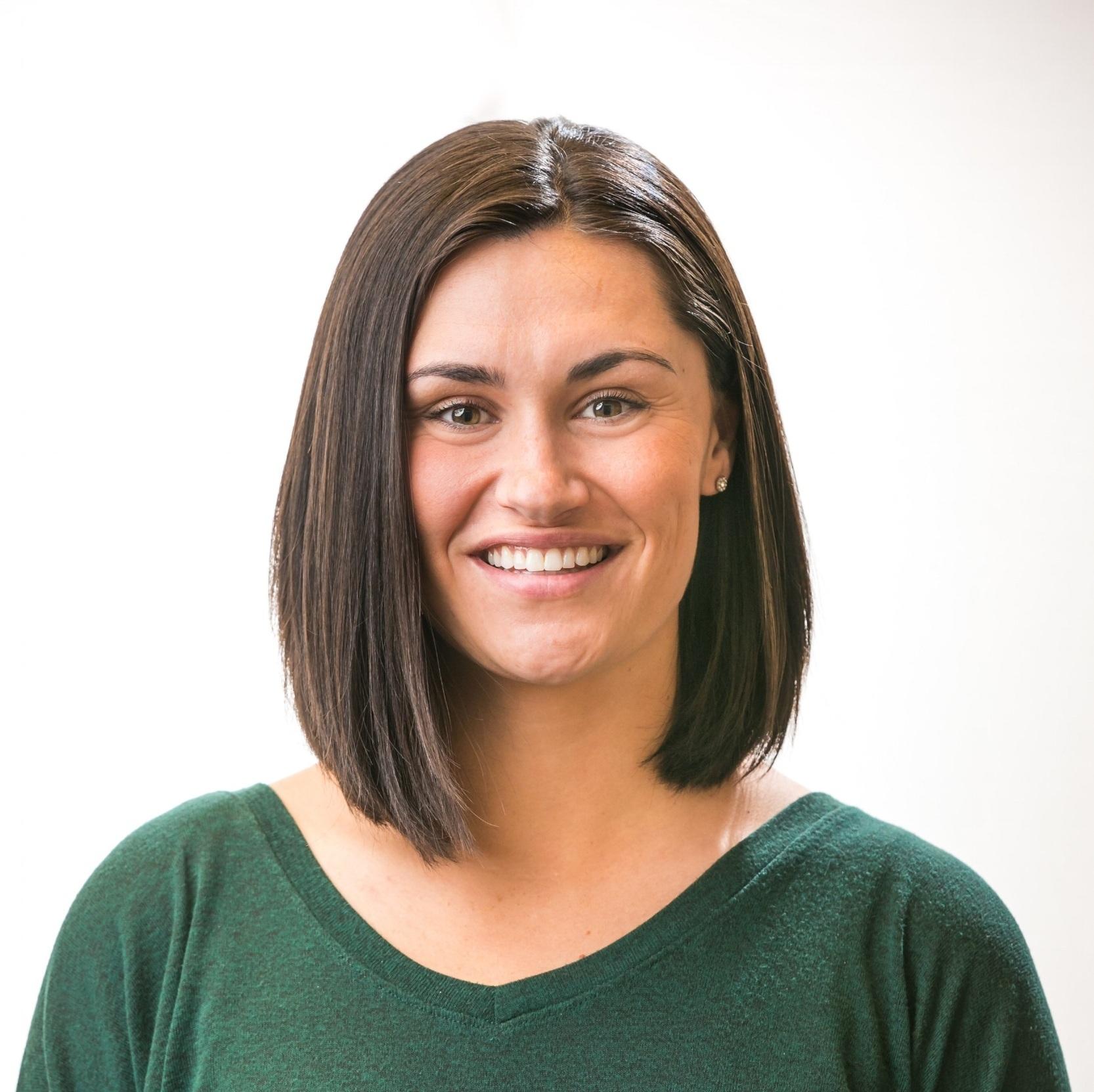 Amanda Martino,   Conservation Director- South Region,   marti@bmlt.org