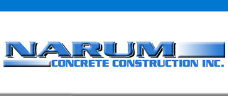 Narum Concrete.jpg