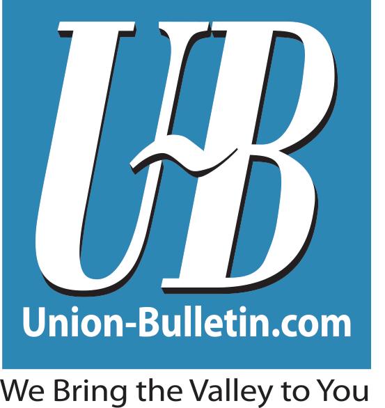 Union Bulletin logo.png
