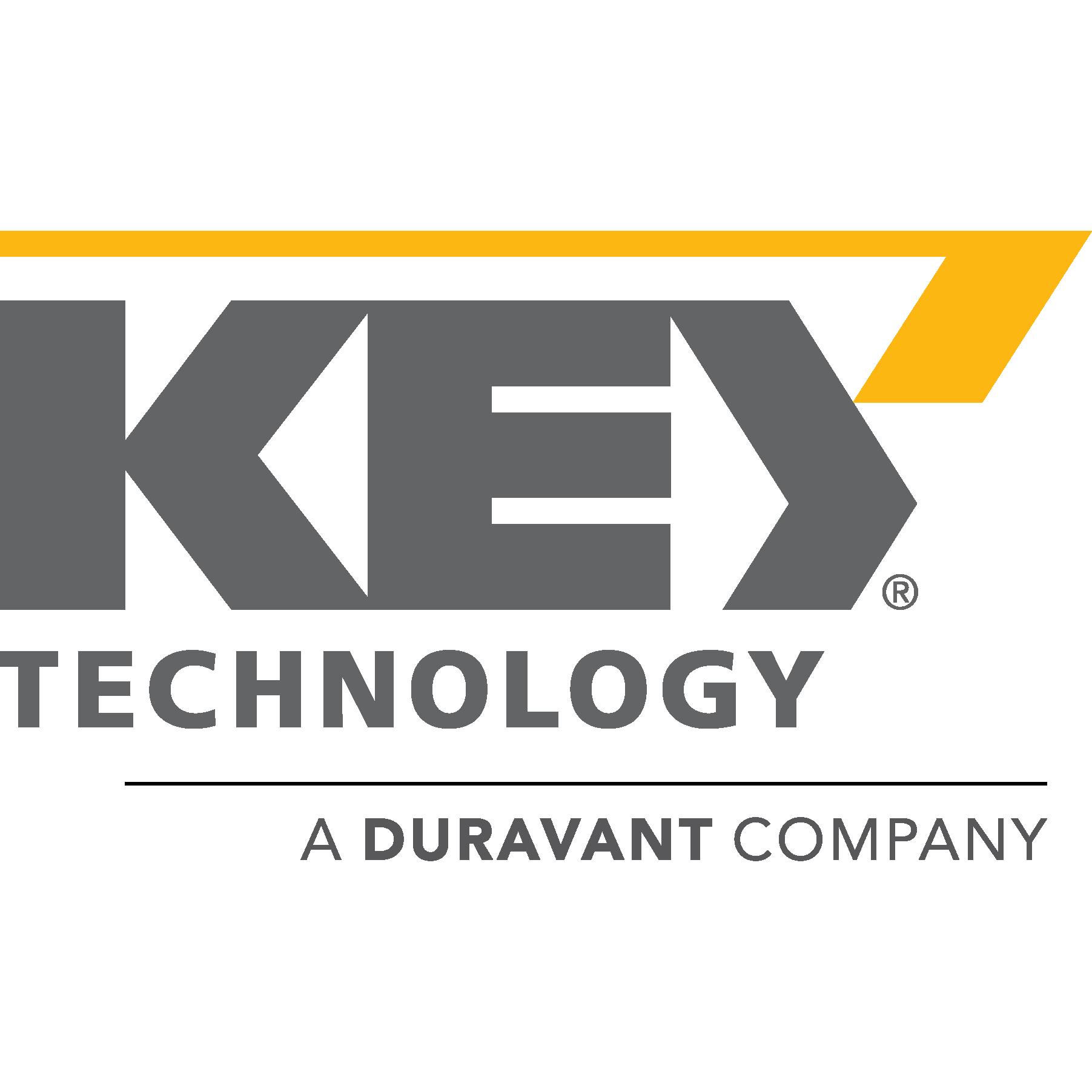 KeyTech_4C Lockup_Square.png