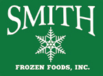 Smith_frozen_foods_nava_150.jpg