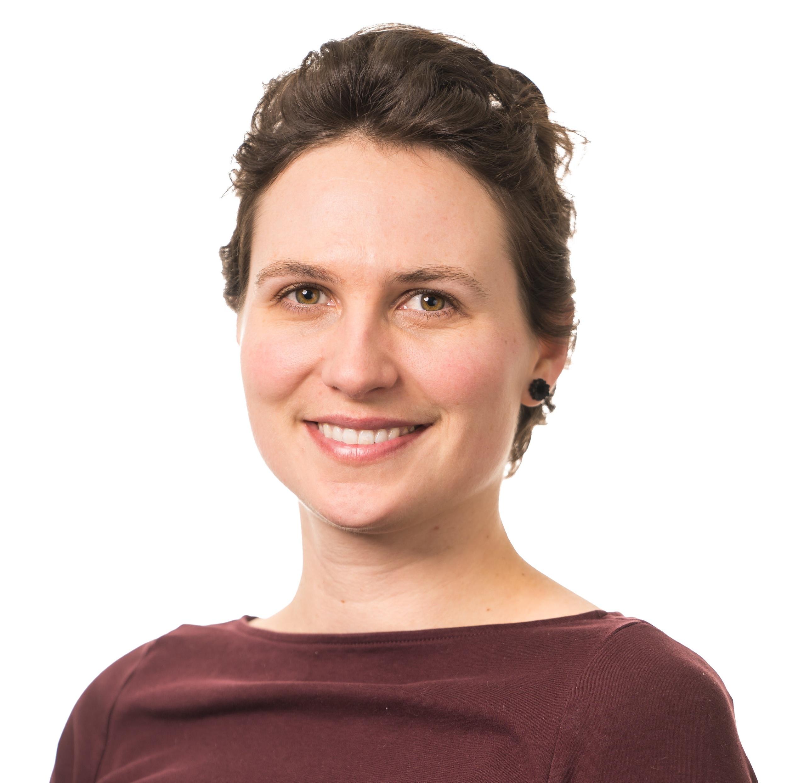 Genevieve Perdue,   Conservation Outreach Specialist,   genevieve@bmlt.org