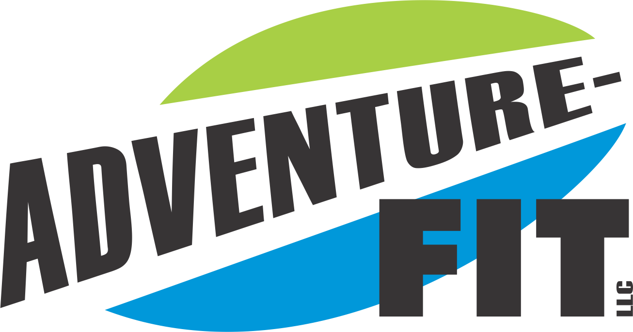 Adventure-Fit Logo.png