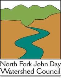 NFJDWC logo.jpg