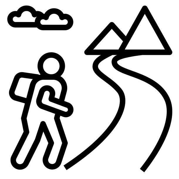 noun_Hiking%2BTrail_2059538.jpg