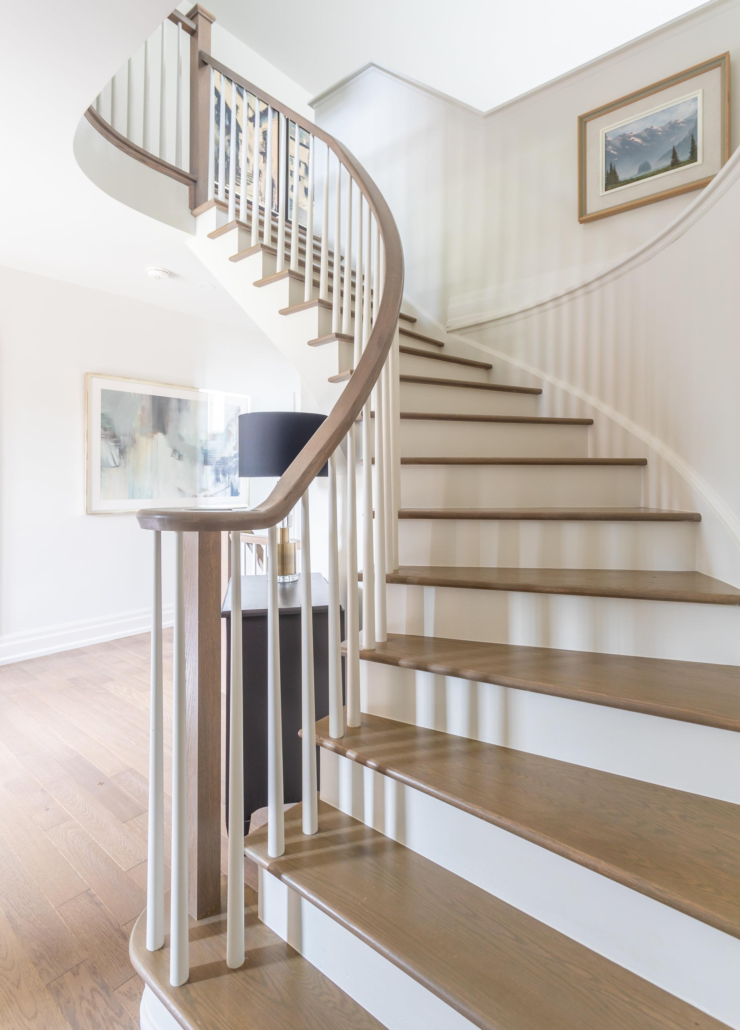 10 Robson Hallford Design Oakville.jpg