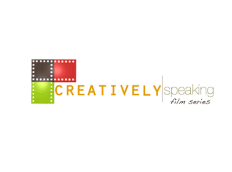 BBDigital_Logo_4.jpg