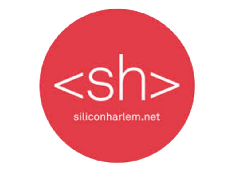 BBDigital_Logo_2.jpg