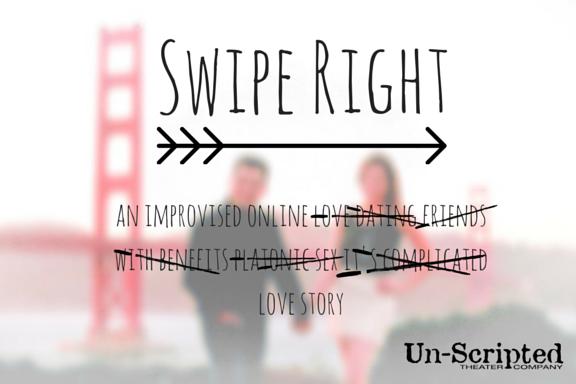Swipe-Right-flyer.jpg