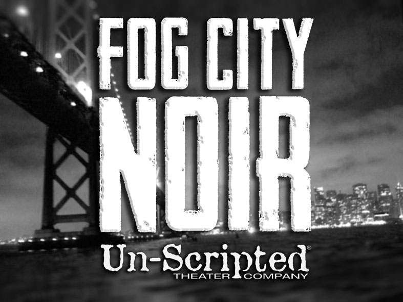 fog-city-noir-mini.jpg