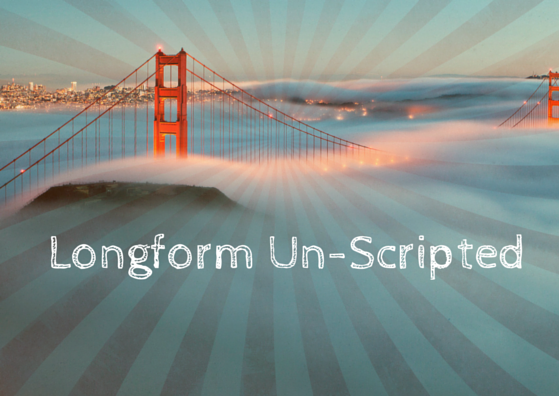 SF-Longform-Showcase