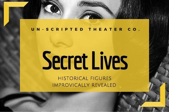 secret-lives.jpg