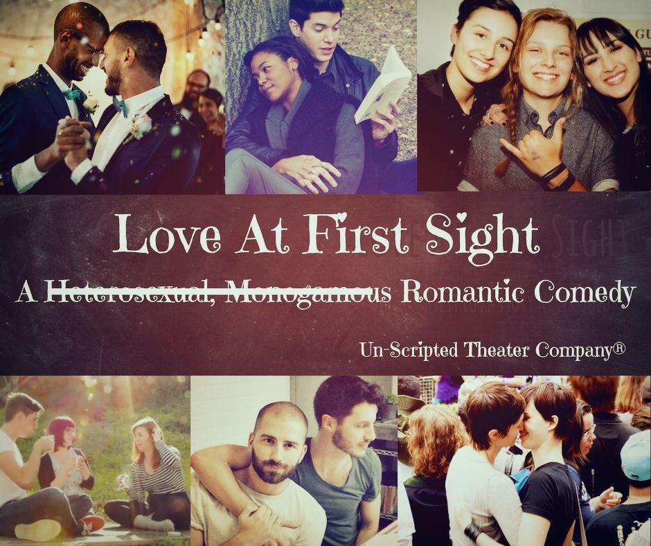 Love at First Sight 2018.jpg