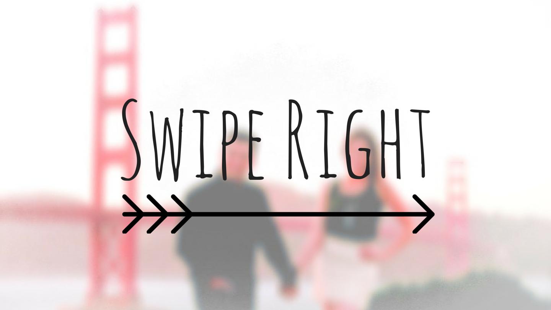 Swipe Right Feb 2018.png