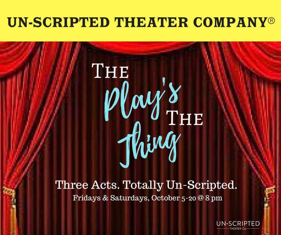 The-Plays-The-Thing-2018.jpg