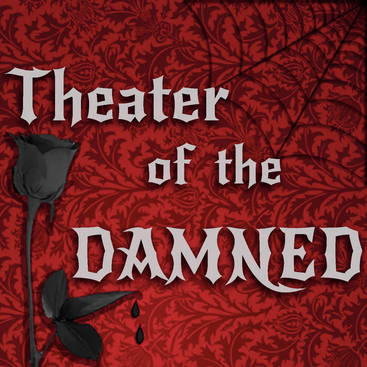 Theater of the Damned profile small.jpg