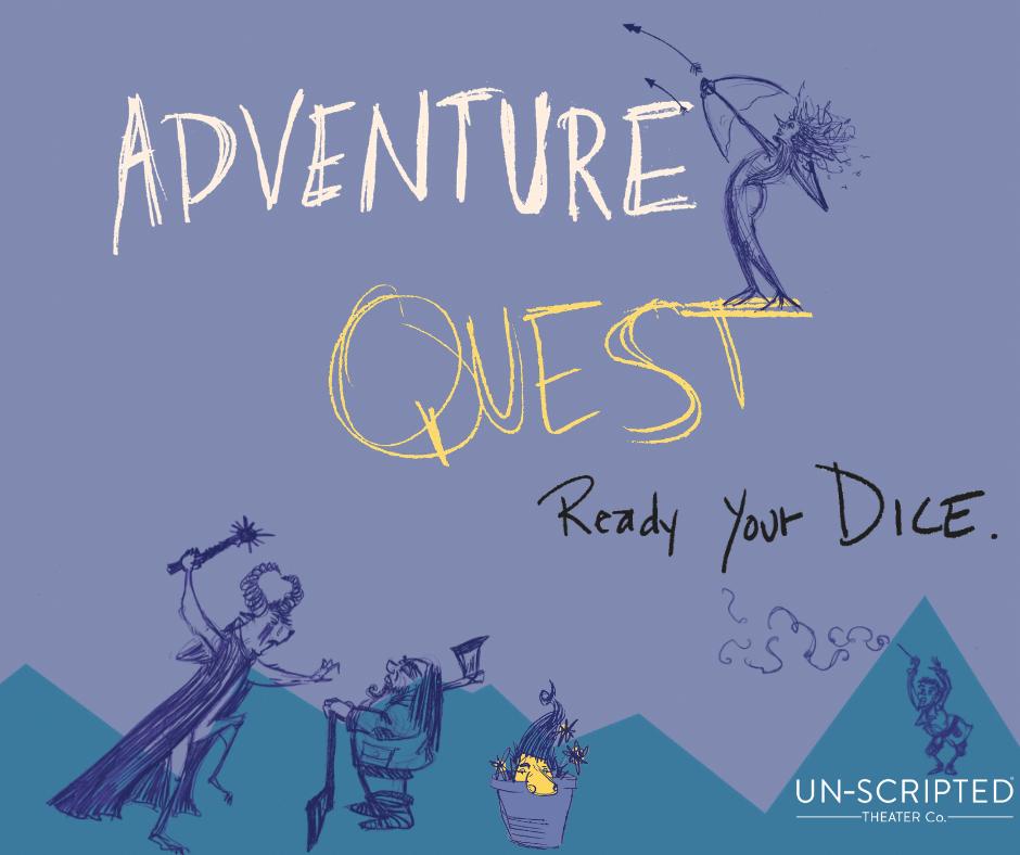Adventure Quest square.png