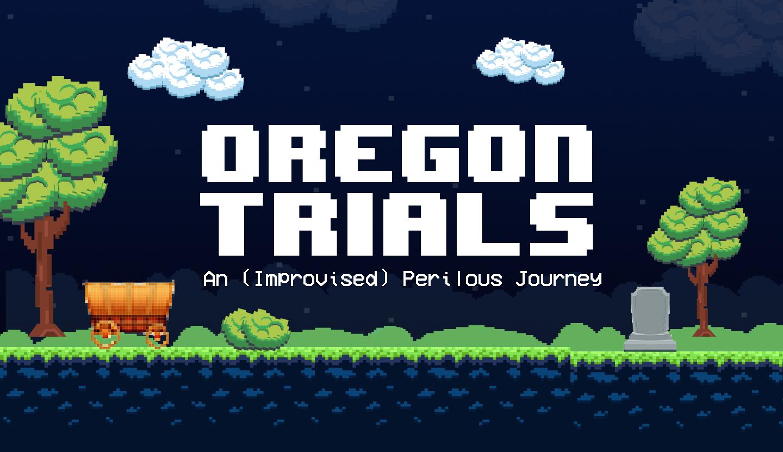 Oregon-Trials-web.jpg