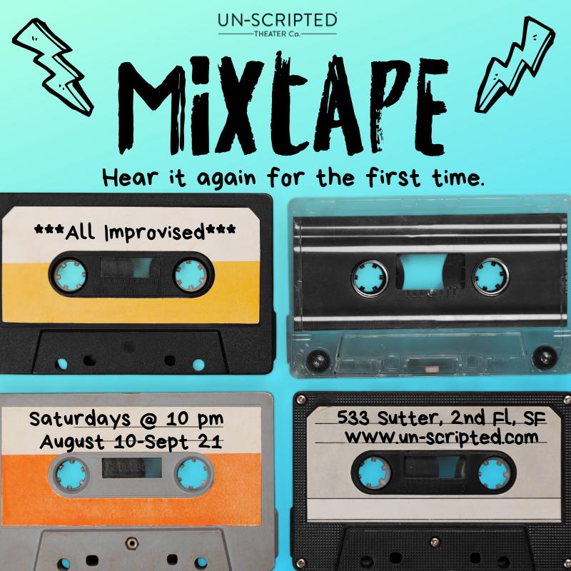 Mixtape-2019-square.png