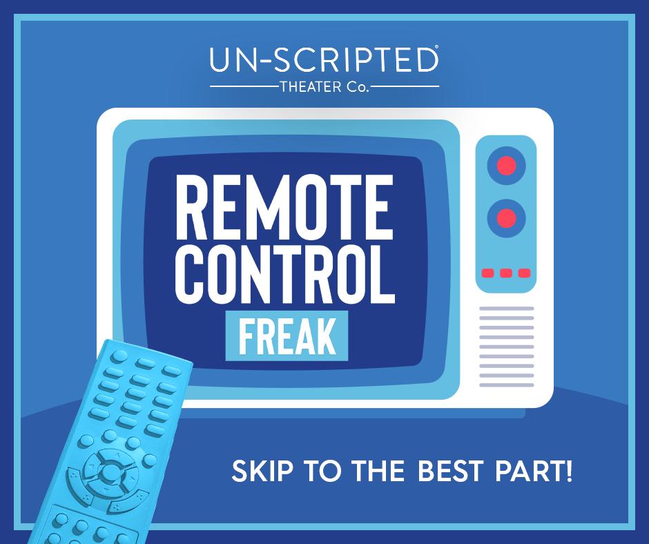 Remote+control+851x315+long+w+dates.jpg