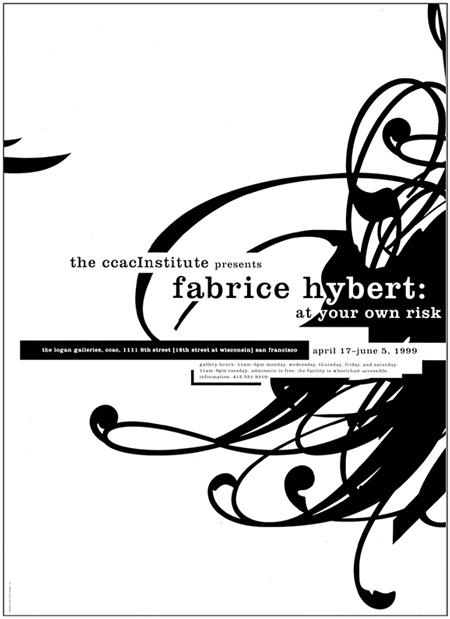 Morla_fabrice_hybert