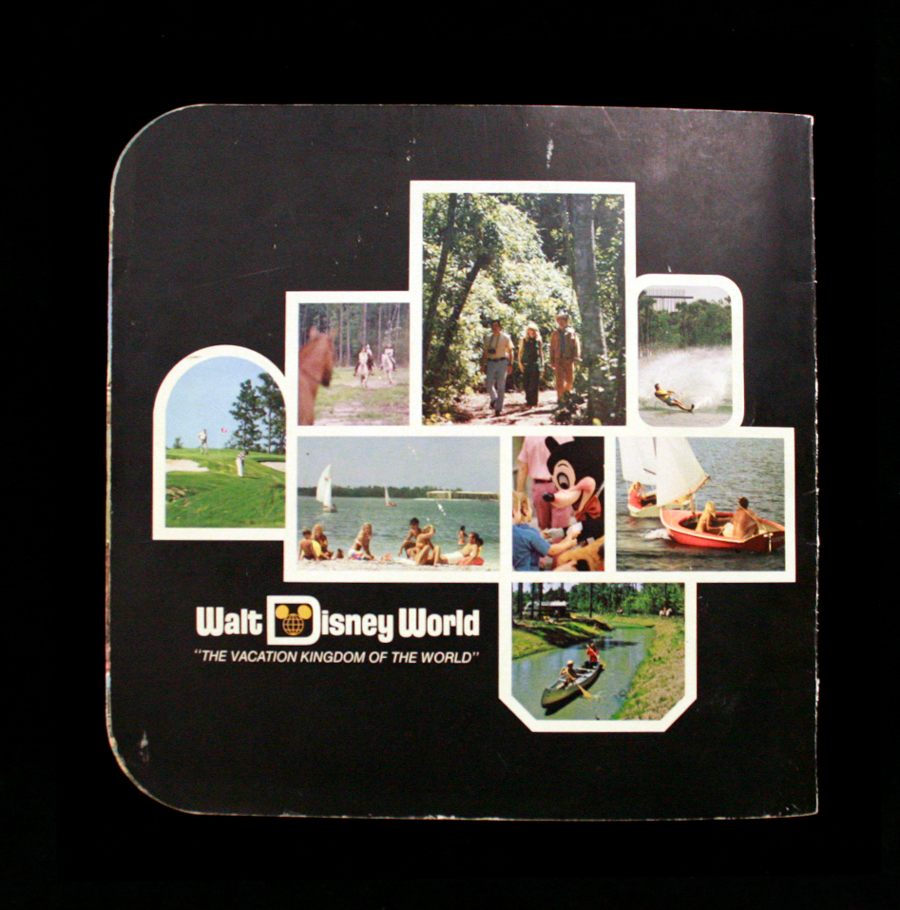 Cover_back
