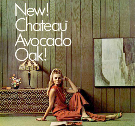 1968-avocado-oak845